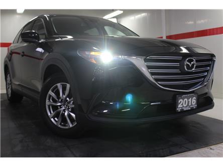 2016 Mazda CX-9 GS-L (Stk: 300127S) in Markham - Image 2 of 30