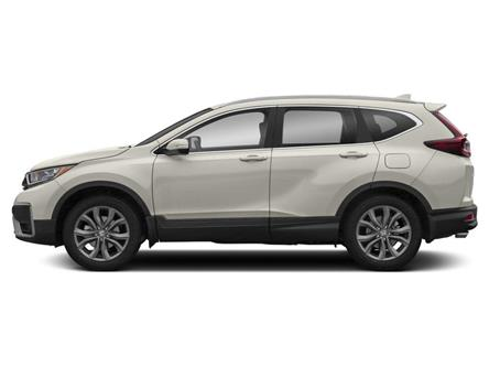 2020 Honda CR-V Sport (Stk: 20050) in Steinbach - Image 2 of 9
