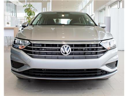2019 Volkswagen Jetta 1.4 TSI Comfortline (Stk: 69388) in Saskatoon - Image 2 of 21