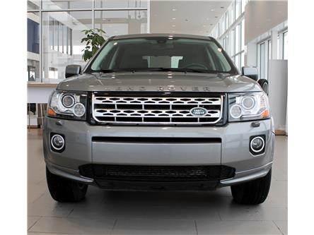2013 Land Rover LR2 Base (Stk: 69571A) in Saskatoon - Image 2 of 24