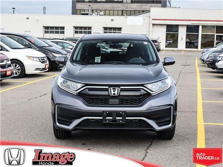 2020 Honda CR-V LX (Stk: 10R265) in Hamilton - Image 2 of 22
