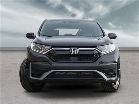 2020 Honda CR-V LX (Stk: N5449) in Niagara Falls - Image 2 of 23