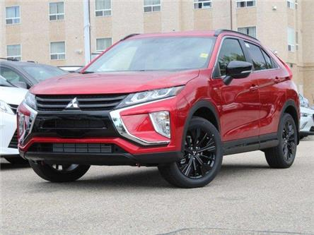 2020 Mitsubishi Eclipse Cross Limited Edition (Stk: E20003) in Edmonton - Image 1 of 26