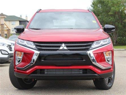 2020 Mitsubishi Eclipse Cross Limited Edition (Stk: E20003) in Edmonton - Image 2 of 26