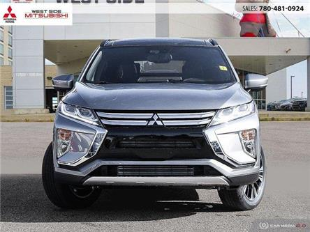 2020 Mitsubishi Eclipse Cross GT (Stk: E20010) in Edmonton - Image 2 of 27