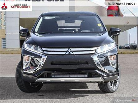 2020 Mitsubishi Eclipse Cross ES (Stk: E20023) in Edmonton - Image 2 of 27