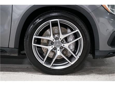 2016 Mercedes-Benz AMG GLA Base (Stk: 202158) in Vaughan - Image 2 of 30