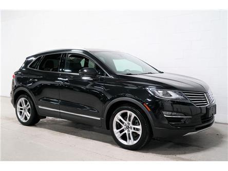 2015 Lincoln MKC Base (Stk: J04701) in Vaughan - Image 1 of 30