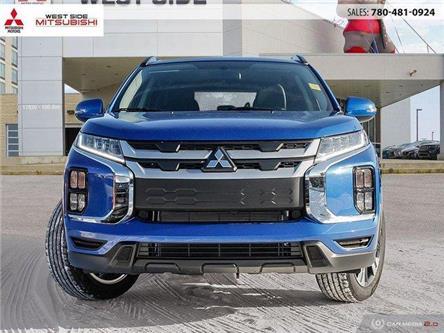 2020 Mitsubishi RVR Limited Edition (Stk: R20038) in Edmonton - Image 2 of 27