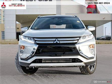 2020 Mitsubishi Eclipse Cross GT (Stk: E20047) in Edmonton - Image 2 of 27