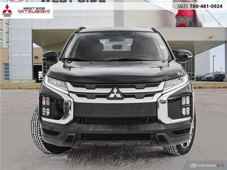2020 Mitsubishi RVR Limited Edition (Stk: R20055) in Edmonton - Image 2 of 28