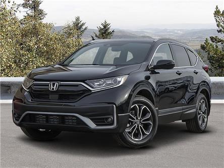 2020 Honda CR-V EX-L (Stk: 20098) in Milton - Image 1 of 23