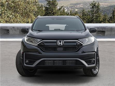 2020 Honda CR-V EX-L (Stk: 20098) in Milton - Image 2 of 23