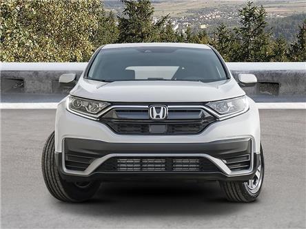 2020 Honda CR-V LX (Stk: 20122) in Milton - Image 2 of 7