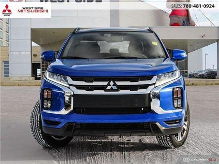 2020 Mitsubishi RVR GT (Stk: R20060) in Edmonton - Image 2 of 28