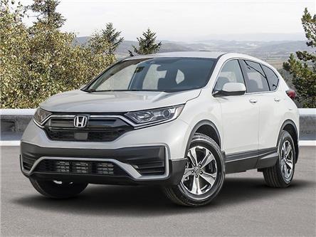 2020 Honda CR-V LX (Stk: 20162) in Milton - Image 1 of 7