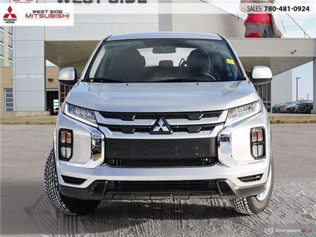 2020 Mitsubishi RVR ES (Stk: R20062) in Edmonton - Image 2 of 27