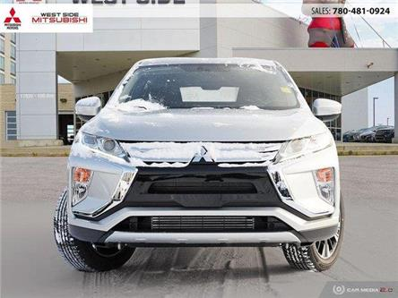 2020 Mitsubishi Eclipse Cross SE (Stk: E20064) in Edmonton - Image 2 of 28