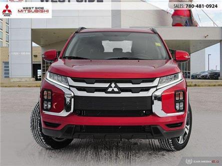 2020 Mitsubishi RVR Limited Edition (Stk: R20063) in Edmonton - Image 2 of 27