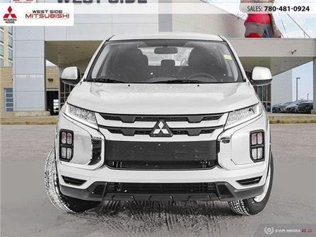 2020 Mitsubishi RVR ES (Stk: R20068) in Edmonton - Image 2 of 27