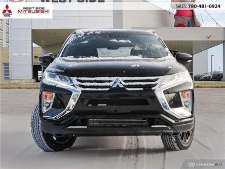 2020 Mitsubishi Eclipse Cross Limited Edition (Stk: E20070) in Edmonton - Image 2 of 28