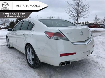 2010 Acura TL Base (Stk: P7773A) in Barrie - Image 2 of 20