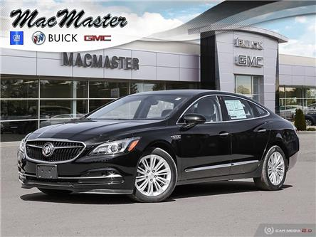2019 Buick LaCrosse Preferred (Stk: 19456) in Orangeville - Image 1 of 29