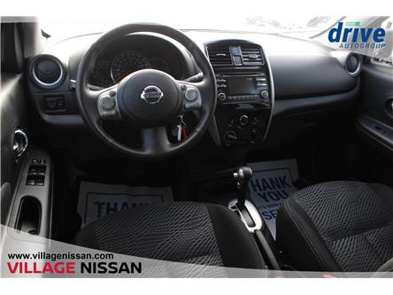 2015 Nissan Micra SR (Stk: P2951) in Unionville - Image 2 of 26