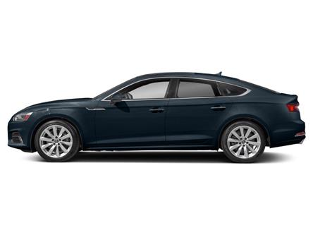 2019 Audi A5 45 Progressiv (Stk: 191527) in Toronto - Image 2 of 9