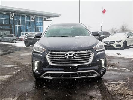 2017 Hyundai Santa Fe XL Base (Stk: 39326A) in Kitchener - Image 2 of 26