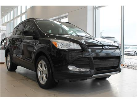 2013 Ford Escape SE (Stk: 69073B) in Saskatoon - Image 1 of 7