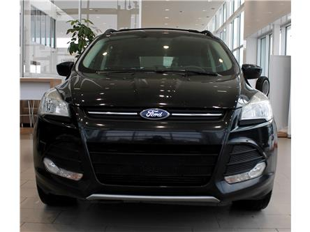 2013 Ford Escape SE (Stk: 69073B) in Saskatoon - Image 2 of 7