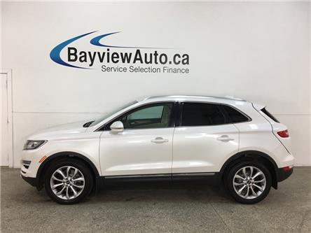2016 Lincoln MKC Select (Stk: 36113W) in Belleville - Image 1 of 26