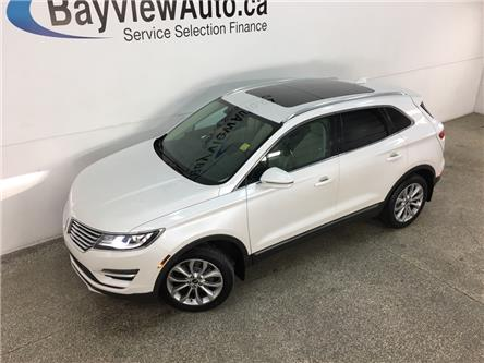2016 Lincoln MKC Select (Stk: 36113W) in Belleville - Image 2 of 26