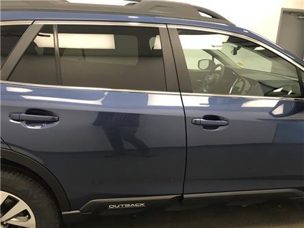 2020 Subaru Outback Touring (Stk: 212912) in Lethbridge - Image 2 of 29