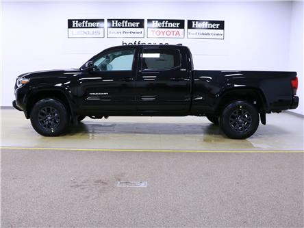 2020 Toyota Tacoma Base (Stk: 200694) in Kitchener - Image 2 of 5