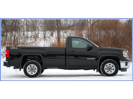 2015 GMC Sierra 1500 Base (Stk: 9S8440A) in Kitchener - Image 2 of 13