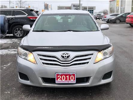 2010 Toyota Camry LE (Stk: TW026B) in Cobourg - Image 2 of 18