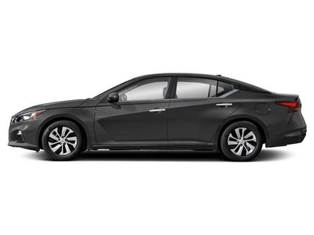 2020 Nissan Altima 2.5 S (Stk: LN304772) in Whitby - Image 2 of 9