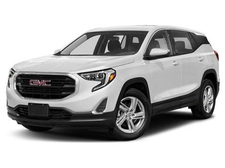 2020 GMC Terrain SLE (Stk: L003) in Blenheim - Image 1 of 9