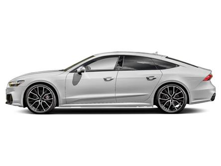 2020 Audi S7 2.9T (Stk: T18038) in Vaughan - Image 2 of 2