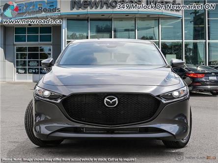2020 Mazda Mazda3 Sport GX (Stk: 41482) in Newmarket - Image 2 of 23