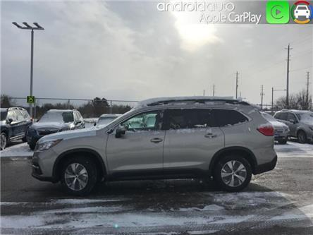 2020 Subaru Ascent Touring (Stk: S20109) in Newmarket - Image 2 of 23