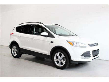 2015 Ford Escape SE (Stk: AC47495) in Vaughan - Image 1 of 29