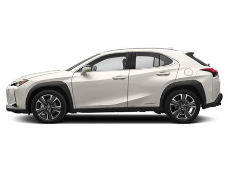 2020 Lexus UX 250h Base (Stk: 200274) in Calgary - Image 2 of 9