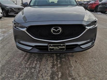 2020 Mazda CX-5 GT (Stk: M20020) in Steinbach - Image 2 of 30
