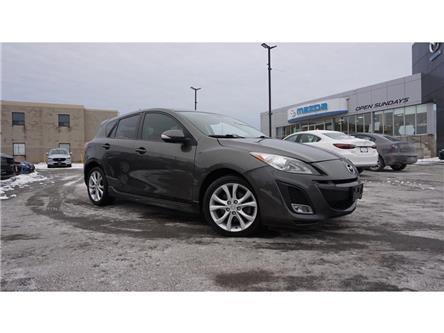 2010 Mazda Mazda3 Sport  (Stk: 252493) in Hamilton - Image 2 of 28