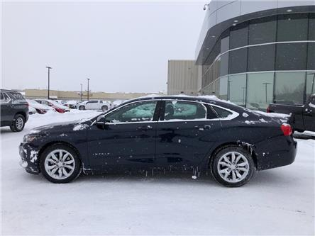 2019 Chevrolet Impala 1LT (Stk: 6390) in Orillia - Image 2 of 21