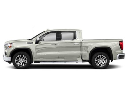 2020 GMC Sierra 1500 Denali (Stk: 200120) in North York - Image 2 of 9