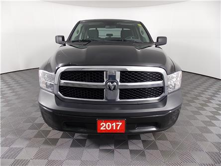 2017 RAM 1500 ST (Stk: 19-542A) in Huntsville - Image 2 of 15